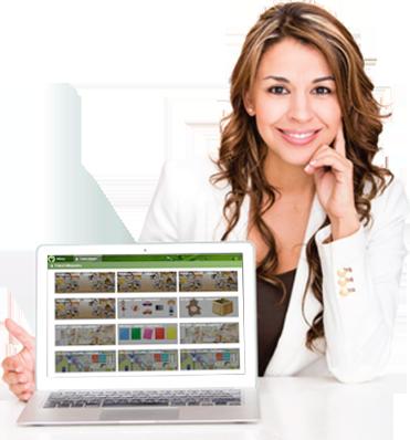 Konsultacje logopedyczne online